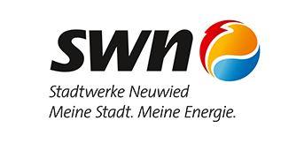 Stadtwerke Neuwied SWN