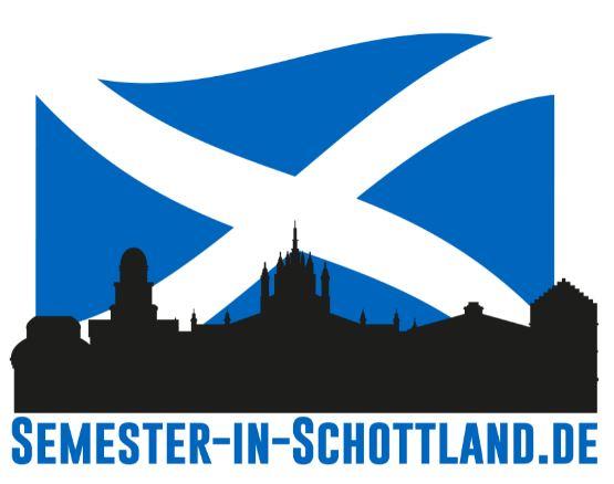Semester-in-Schottland.de